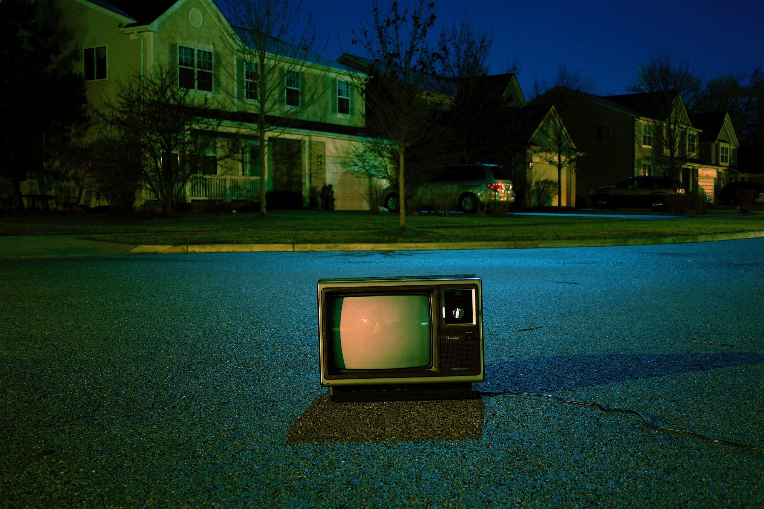 regarder télé sexualité